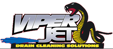 Viper Jet Drain Cleaning